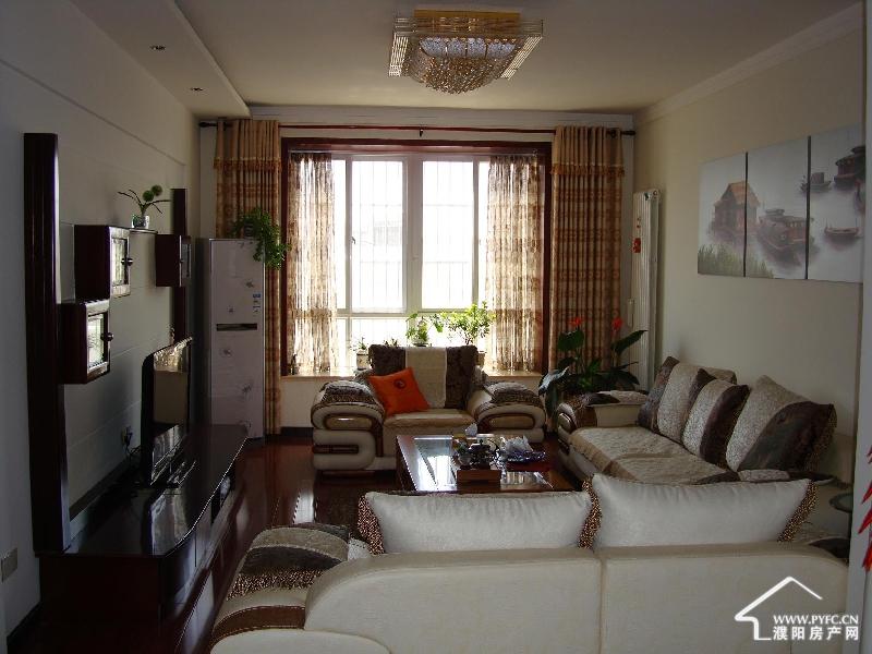 卫生洁具  地下室 房子装修就花了20多万,2室一厅向阳,价位也低,中介
