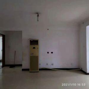 出租3室随时看房适合办公