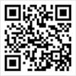 濮阳房产网手机网页版