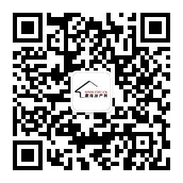 濮阳房产网官方微信平台