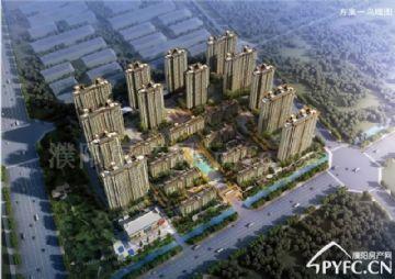 喜报频传 | 龙记泰信入围中国房地产品牌价值50强,住宅开发专业领先10强;两月拿地八宗,加速全国化布局
