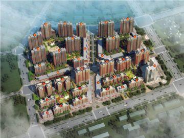创梦空间,'寓'见未来   千亿体育app丽景上品三期--上品公馆LOFT公寓新品面世
