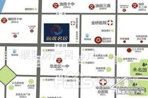 千亿体育app海晟名居效果图
